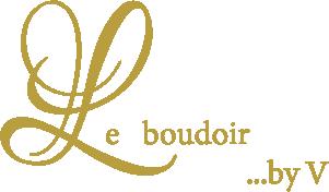 Institut de beauté à Nice Logo